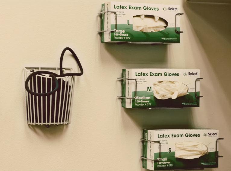 latex-medical-exam-gloves