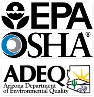 epa-osha-adeq-logos