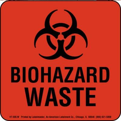 biohazard-medical-waste-pathogens
