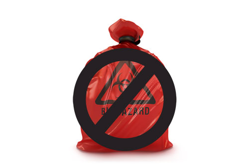 waste-doesn't-go-in-red-bag