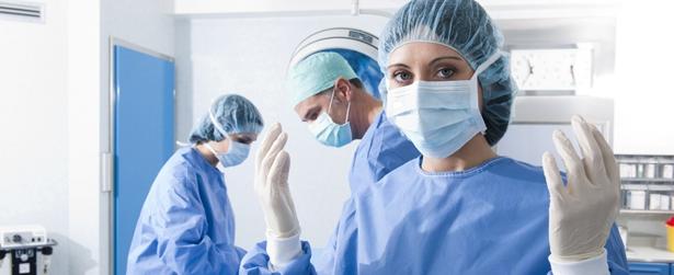 medical-ppe