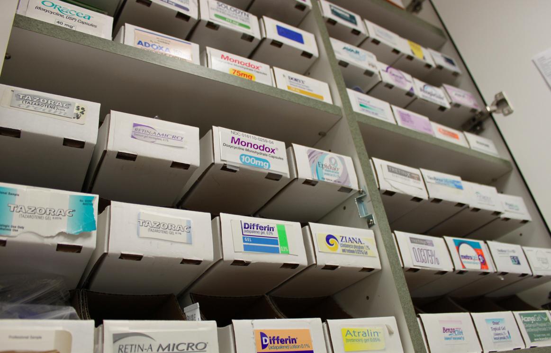drug-samples