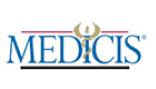 Medicis Pharmaceuticals